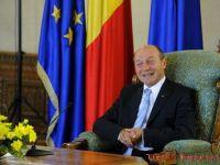 Basescu despre inghetarea pensiilor si salariilor: Indiferent de rezultatul de la CC, bani nu exista