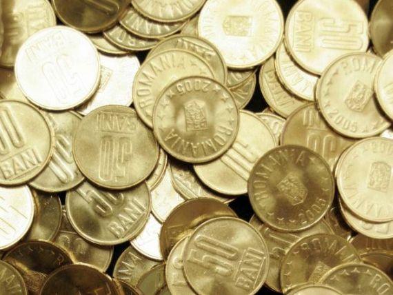 Guvernul a decis a doua rectificare a bugetului din acest an. Banii de ajutoare sociale si din Educatie merg catre Transporturi si Turism