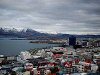 Ce ar trebui sa invete Europa de la prima tara care a intrat in criza, in 2008. Modelul islandez