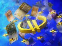 """Recompensa de 300.000 € pentru cel care descopera solutia """"miraculoasa"""" a iesirii din zona euro"""
