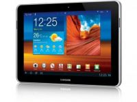 Apple a castigat in fata Samsung. Vezi cum s-a schimbat tableta Galaxy Tab