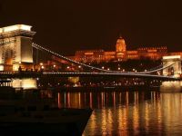 Ungaria, lovita in plin pe agravarea crizei din zona euro. Valul de contagiune ataca tarile vecine Romaniei
