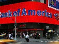 Bank of America si Morgan Stanley, la un pas de retrogradare. S&P pregateste actualizarea ratingurilor celor mai mari 30 de banci din lume