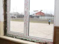 """Adevaratii beneficiari ai banilor publici imprumutati pentru a renova scolile din mediul rural. O ancheta marca """"Romania, te iubesc!"""""""