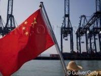 China anticipeaza o recesiune mondiala de lunga durata