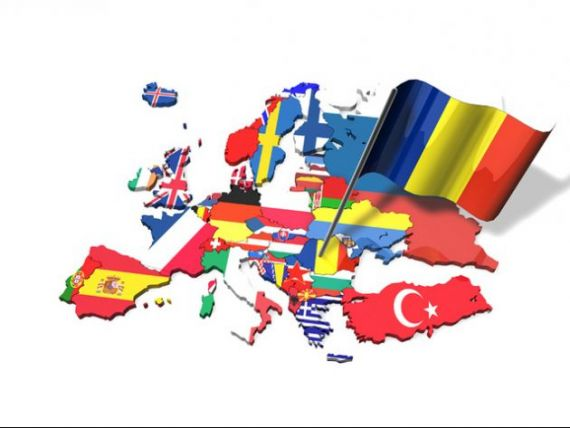 Toata Europa intra in austeritate. Guvernul Boc trebuie sa revina cu un buget credibil pe 2012 si cu un deficit spre zero pentru a nu reintra intr-un derapaj economic