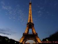 Se clatina ratingul de top triplu A. Avertisment de la Moody's: Franta, la un pas de retrogradare