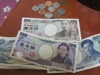 Asia se teme de criza din zona euro. Tarile din regiune si-au facut fond de urgenta de 120 mld. dolari