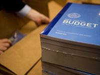Guvernul va aproba bugetul la sfarsitul saptamanii si il va trimite in Parlament