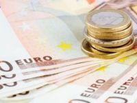 Fitch: Subsidiarele bancilor din Europa emergenta ar putea ramane fara bani. Sectoarele bancare din Romania au puternice legaturi cu cele din Grecia si Italia