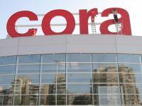 Cora devine trader de energie electrica