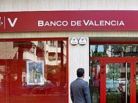 O alta tara europeana intra in vartejul crizei datoriilor.Spania nationalizeaza prima banca comerciala