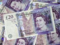 Marea Britanie se rupe de Europa. Cum se pune Regatul la adapost de criza din zona euro
