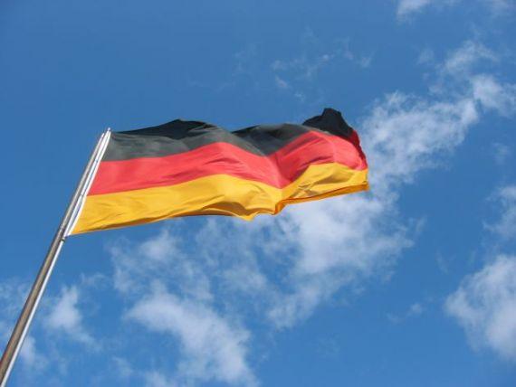 Cum vrea Germania sa reconstruiasca Europa
