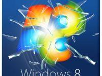 """<span style=""""color:#f00;"""">Instalarea Windows 8</span> se va face mult mai usor. Vezi <span style=""""color:#f00;"""">cerintele de sistem</span>"""