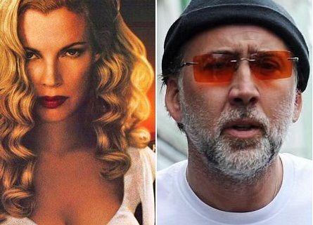 10 actori de la Hollywood care regretă că au refuzat roluri celebre - binemaramures.ro