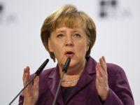 De ce este de datoria Germaniei sa salveze zona euro. Ce au castigat nemtii dupa ce au renuntat la marca