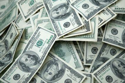 Baietii destepti ai finantelor mondiale. Jumatate din banii lumii sunt in mainile a 20 de firme de investitii, care decid soarta tarilor si guvernelor