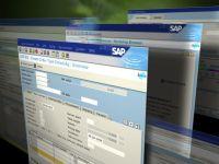 400 de joburi in IT. Grupul german SAP a deschis in Romania un centru de consultanta