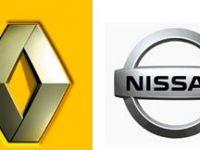 Pretul care va soca piata. Arhitectul modelelor Logan, Sandero si Duster construieste cel mai ieftin Nissan