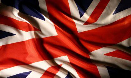 Este oficial: Marea Britanie nu vrea muncitori romani pana la sfarsitul anului 2013