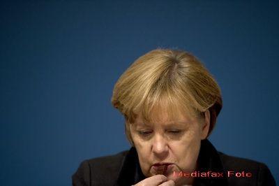 Dezastru. Nici cea mai mare economie a Europei nu mai reuseste sa faca rost de bani
