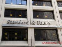 S&P avertizeaza tarile din zona euro: Daca intrati in recesiune va reducem ratingurile