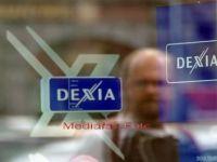 Belgia si Franta, la cutite. Culisele unui scandal cu iz Dexia