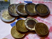 Pe ultima suta de metri. Basescu vrea ca Romania sa absoarba, la anul, 6 mld. euro din fonduri UE