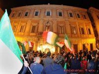 Clasa de mijloc a Italiei nu mai are incredere in euro. Isi muta economiile si afacerile in Elvetia