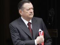 Cel mai controversat proces din Spania se incheie dupa 17 ani de judecata. Sentinta in cazul CEO-ului bancii Santander starneste rumoare