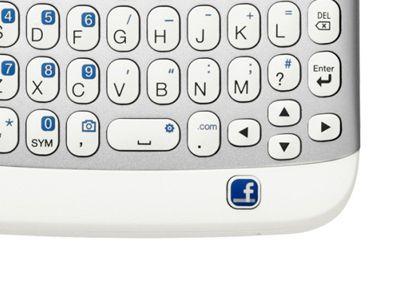 Facebook pregateste fanilor o surpriza inteligenta: lanseaza primul smartphone