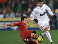 Fotbalistii italieni faulteaza criza. Ce metoda au gasit ca sa ajute Guvernul sa faca rost de bani