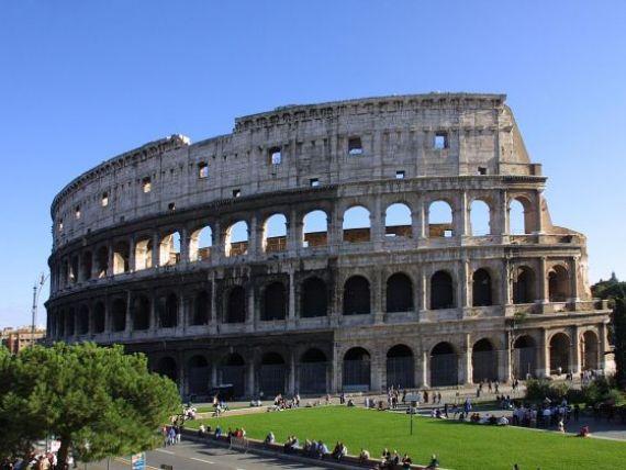 Italia ingenuncheata. Guvernul de la Roma ar putea imprumuta o suma record de la FMI: 600 mld. euro, de cinci ori PIB-ul Romaniei