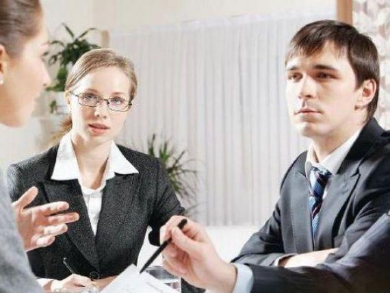 1 din 2 manageri de multinationale nu are stofa de lider. Ce ii da de gol pe sefii bdquo;toxici