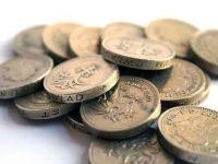 Marea Britanie incearca sa-si stimuleze economia: garanteaza credite de 20 mld. lire sterline IMM-urilor