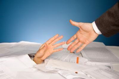 Firmele intrate in insolventa in 2011 au datorii de patru ori mai mari decat cele de anul trecut
