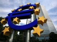 """Financial Times: """"Zona euro mai are de trait 10 zile. Cel mult"""". Care sunt cei trei colaci de salvare"""