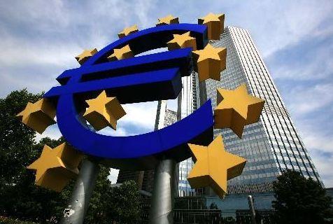 Financial Times:  Zona euro mai are de trait 10 zile. Cel mult . Care sunt cei trei colaci de salvare