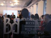 Bursa a picat la minimul din octombrie 2009, iar actiunile FP au atins cel mai redus nivel de la listarea pe BVB