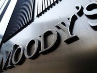 Moody's: Grecia, Franta si Italia ar putea limita creditarea la subsidiare, asa cum a facut Austria