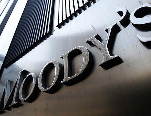 Moody s: Grecia, Franta si Italia ar putea limita creditarea la subsidiare, asa cum a facut Austria