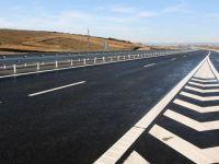 Autostrada Transilvania, finalizata abia in 2026. Romania are drumuri mai proaste ca Botswana