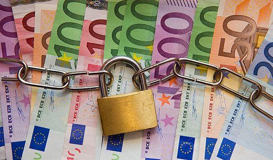 Germania si Grecia accepta doar  modificari limitate ale tratatelor europene