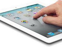 """iPad, """"blestemul"""" producatorilor de cipuri"""