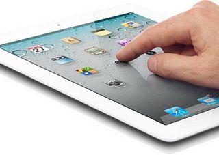 iPad,  blestemul  producatorilor de cipuri