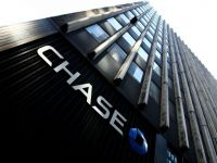 Marile banci incep sa se clatine. S&P a retrogradat ratingurile a 15 giganti, majoritatea din Europa si SUA