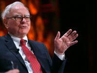 Rezumatul crizei din zona euro cu Warren Buffett