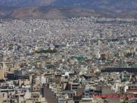 Suma vitala pentru evitarea intrarii Greciei in faliment, eliberata de zona euro