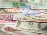 Marile banci ale lumii arunca bani in piata, pentru evitarea unei crize de lichiditati. Actiunile europene si bursa din SUA au capatat incredere